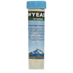 Wyeast Beer Nutrient Blend - 1.5 oz