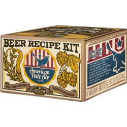 American Pale Ale 1 Gallon...