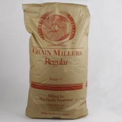 Grain Millers Organic...