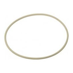 Replacement Lid Gasket for Catalyst Fermentation System