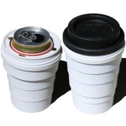 Trinken Lid and Cup Combo