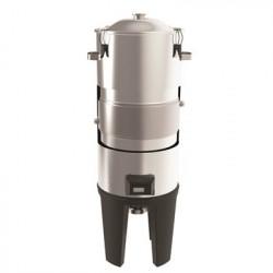 The Grainfather - Conical Fermter unit (Fermenter only)