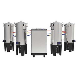 The Grainfather - Conical Fermenter Deluxe Edition