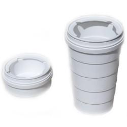 The Trinken Cup