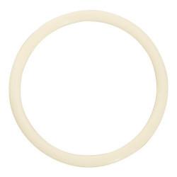 O-Ring - Large - Tank Lid