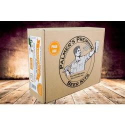 Palmer Premium Beer Kits - All-American Pale Ale - American Pale Ale