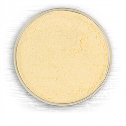 Briess Yellow Corn Raw Flour