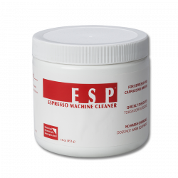 ESP Espresso Machine Cleaner