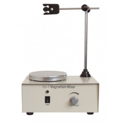 Stir Plate - Magnetic