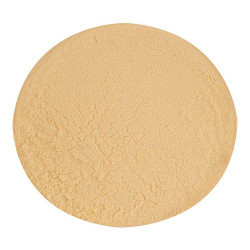 Pale Ale Dried Malt Extract (DME)