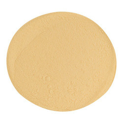 Dried Malt Extract (DME) - Bavarian Wheat
