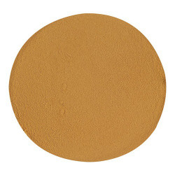 Dried Malt Extract (DME) - Traditional Dark