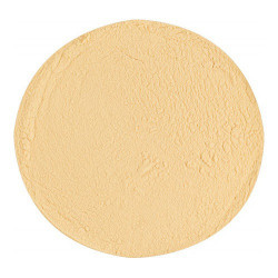 Dried Malt Extract (DME) - Goldpils Vienna Malt
