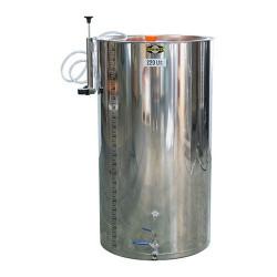 220L (58G) Speidel Variable Volume Tank