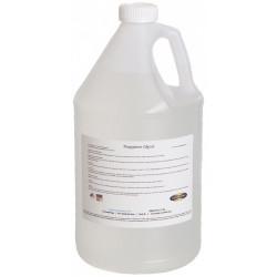 Propylene Glycol - One Gallon