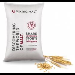 Viking Brewer's Special Rye Malt