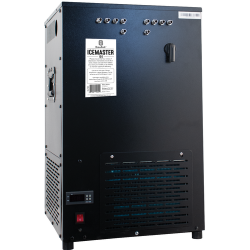 Icemaster 100 Glycol...
