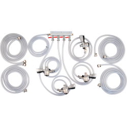 Connection Kit for KOMOS...
