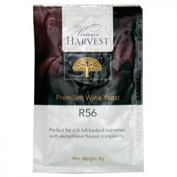 Vintner's Harvest R56...