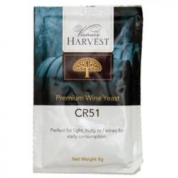 Vintner's Harvest CR51...