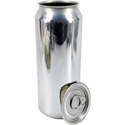 Can Fresh - Aluminum Cans &...