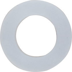 Replacement Gasket for...