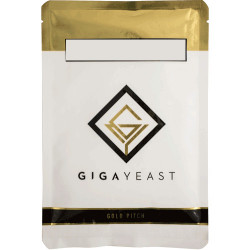GigaYeast GY044 Scotch Ale...