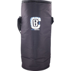 CoolBrew Corny Keg Cooler 5...