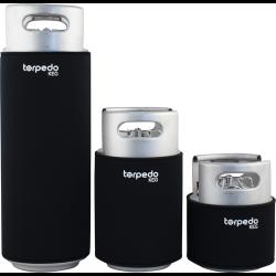 Slimline Torpedo Keg Sleeve