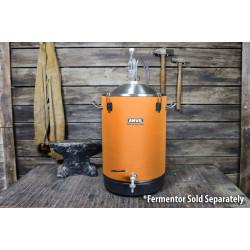 ANVIL 7.5 Gallon Fermentor...