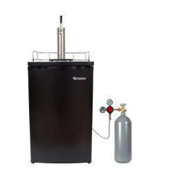 Sankey Kegerator Kit for...