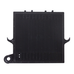 20x20 Noryl Filter Plate (1)