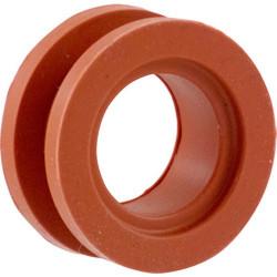 40x40 Filter Plate Gasket -...