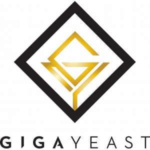 GigaYeast