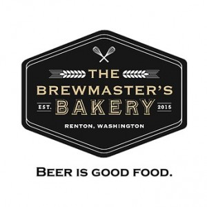 The Brewmaster's Bakery
