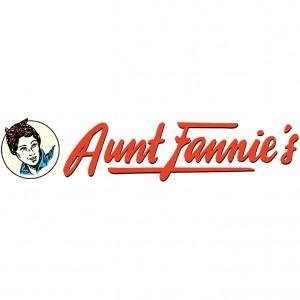 Aunt Fannies