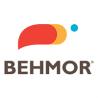 Behmor