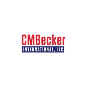 CMBecker