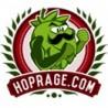 HopRage