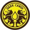 Dark Candi