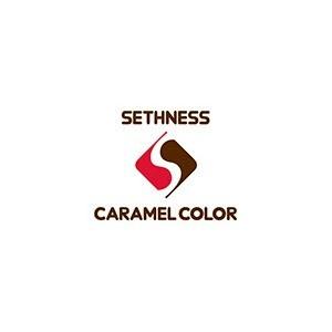 Sethness Caramel Color