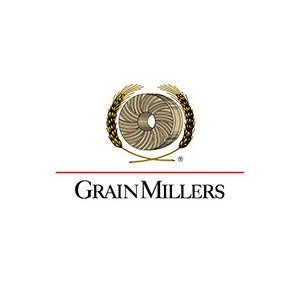 Grain Millers, Inc.