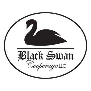 Black Swan Cooperage