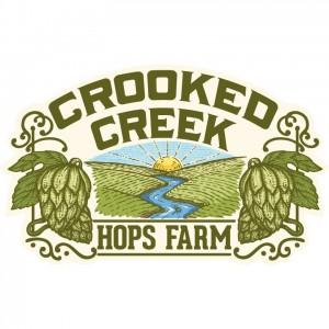 Crooked Creek Hops Farm