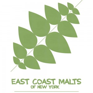 East Coast Malts