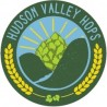 Hudson Valley Hops
