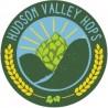 Hudson Valley Hops