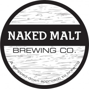 Naked Malt Brewing Co.
