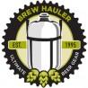 Brew Hauler, Inc.