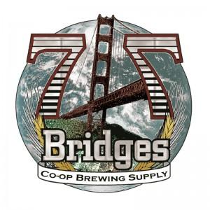 Seven Bridges Cooperative